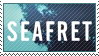 Seafret Stamp [F2U] by simonthewhale