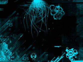 :: Blue_Energy