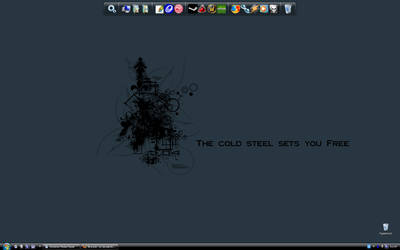 Desktop_20_10_2008