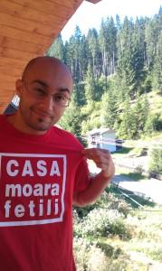 VladCojocaru's Profile Picture