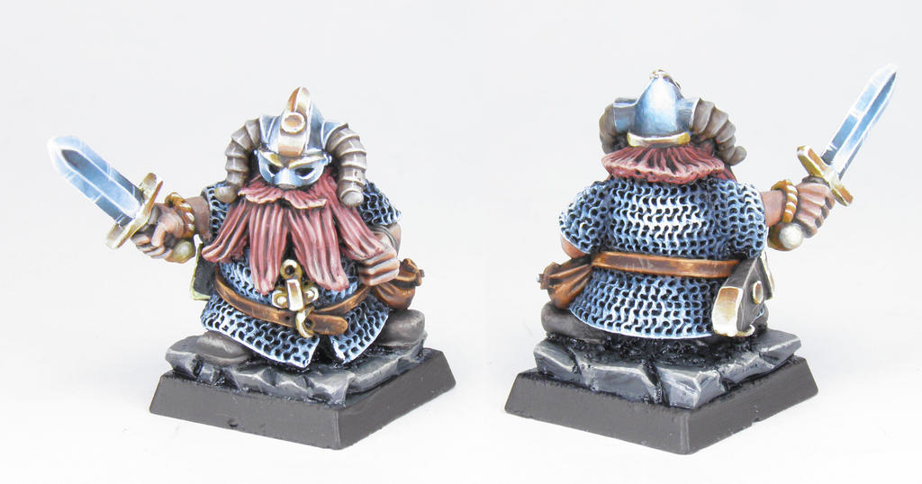 Wargames Foundry Norse Dwarf By Principefenice On Deviantart Which by the looks of things means dwarves with horned helmets and no knees! wargames foundry norse dwarf by