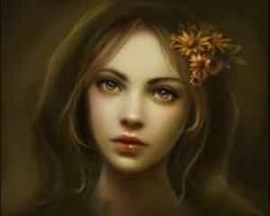 Elisabeth-lb-anime's Profile Picture