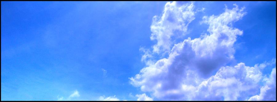 Cloud by techno-x