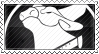 Youtube - Cow Chop Stamp by ArtKino