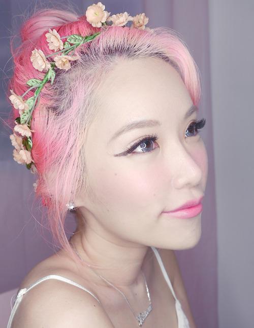 cute ulzzang girl by ajy chan on deviantart