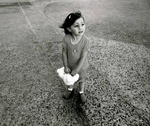Innocence by tal-l