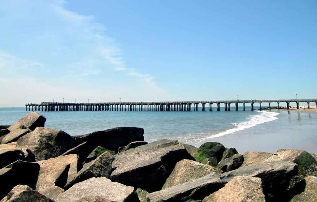 Runaway Beach Club Kissimmee Florida Reviews