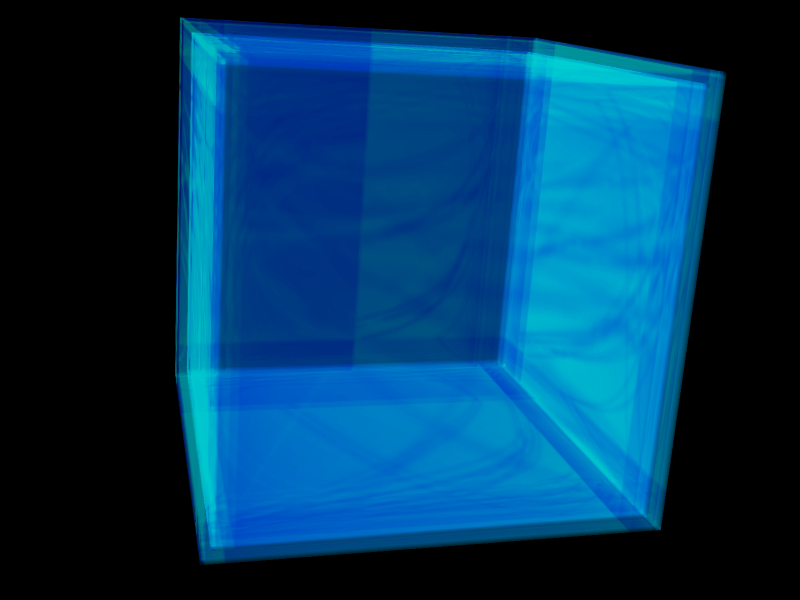 Glass_cube_by_Panhead4224.png