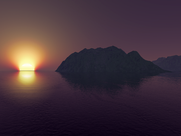 Sunset_terragen_background_by_Panhead4224.png