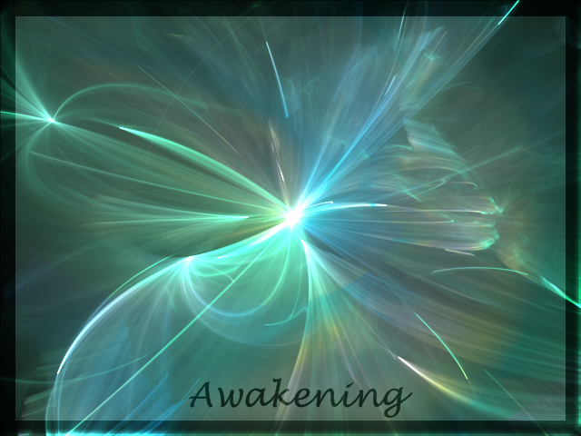 Awakening_with_added_border_by_Panhead4224.png