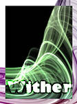 Wither Avatar