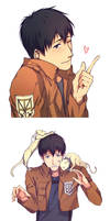 SNK collection_1