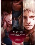preview Operation-Requiem
