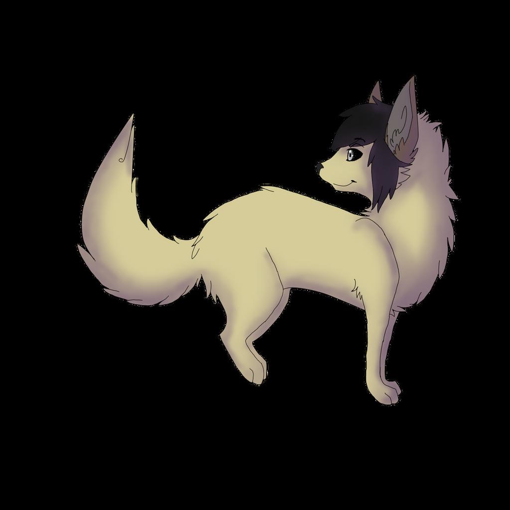 midnite-light-Romeo's Profile Picture