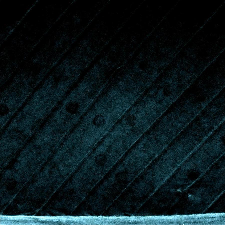 Dunkelheit by FalseMaria