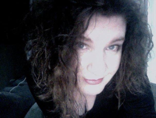 FalseMaria's Profile Picture