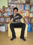 Sitting 1