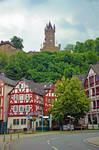 Dillenburg Castle