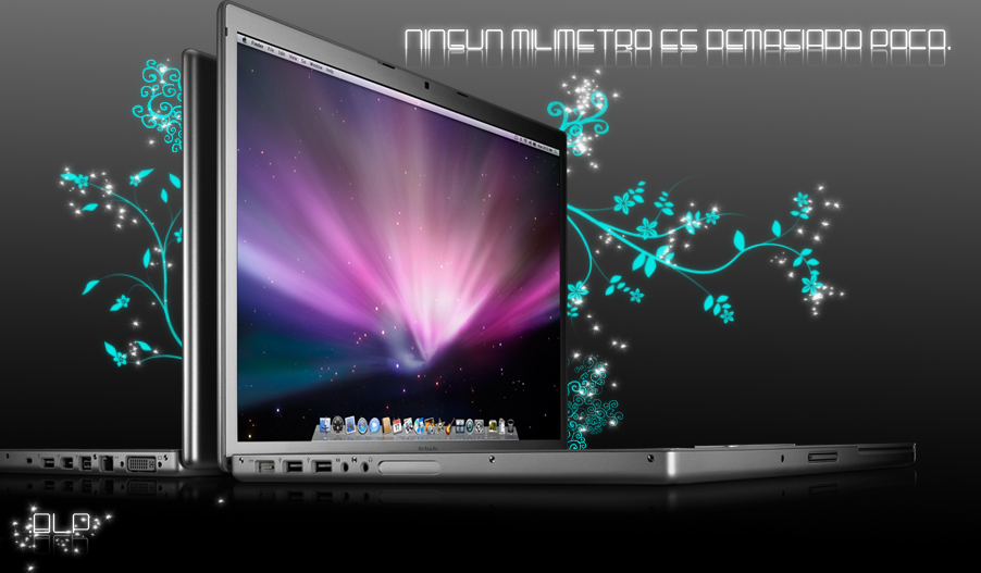 MACBOOK PRO BLACK WALLPAPERS MACBOOK PRO BLACK STOCK PHOTOS