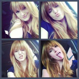 Joonie-99's Profile Picture