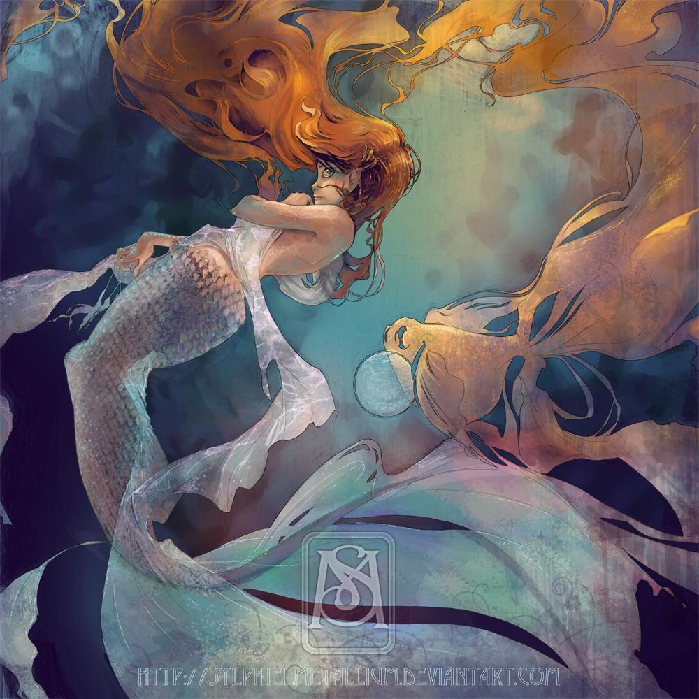http://fc00.deviantart.net/fs70/f/2010/145/d/9/Mermaid__s_hair_by_sylphielmetallium.jpg