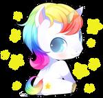unicooooooooornn 4 miggu by WikiME