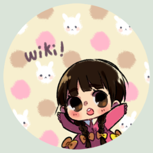 WikiME's Profile Picture