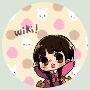 WikiME's Profile Picture
