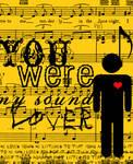 Sound Lover