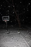 Snow Day by BiOzZ