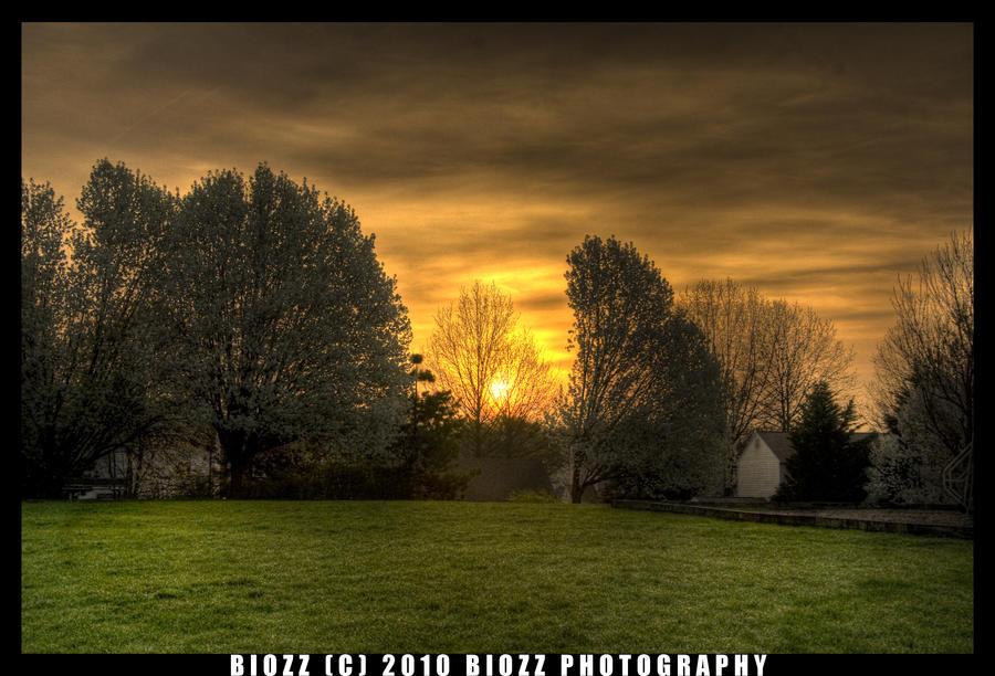 Sunrise 2-3-10 by BiOzZ