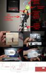 triggerd flash explained by BiOzZ