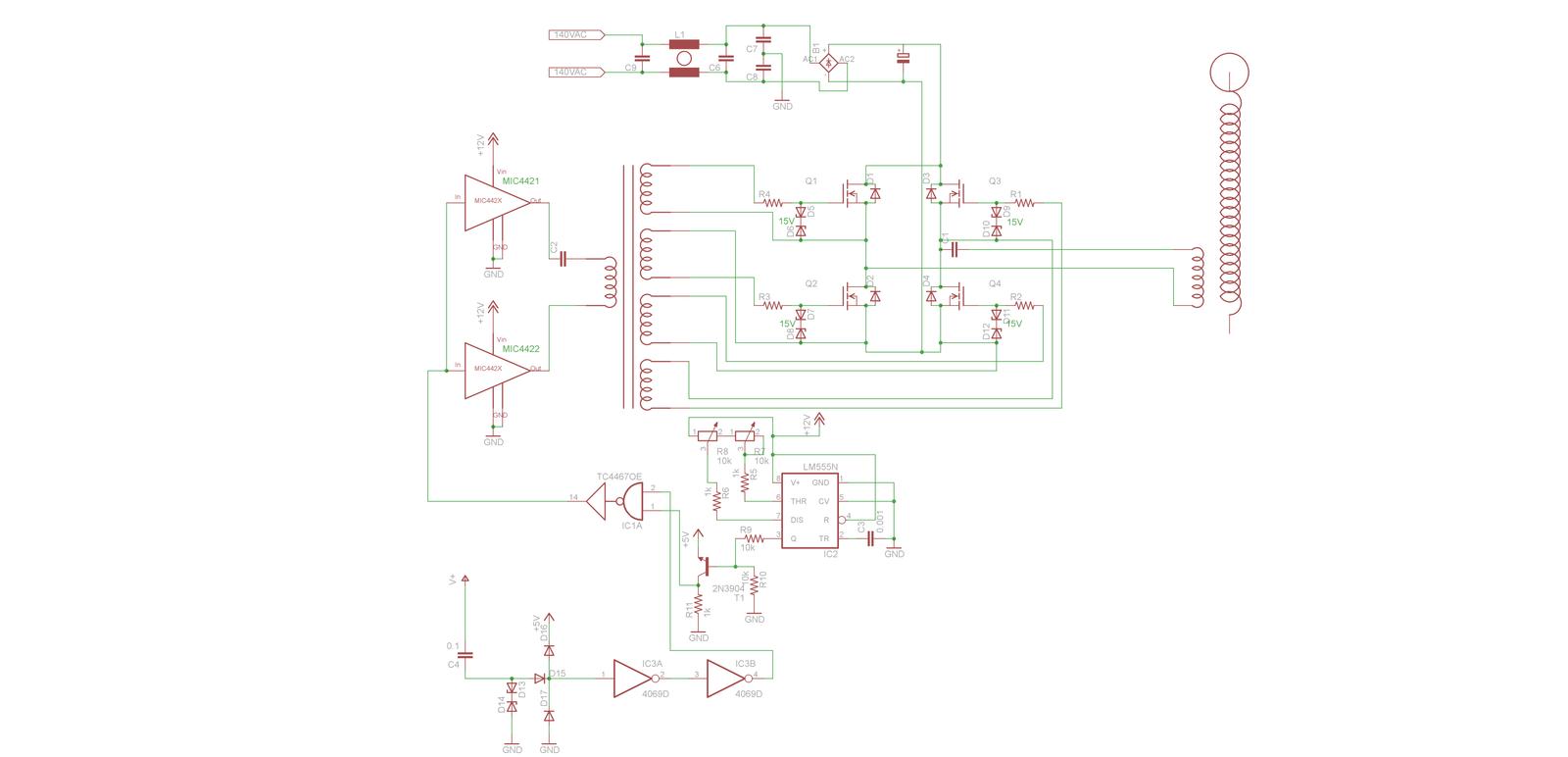 sstc plans beta by biozz on deviantart