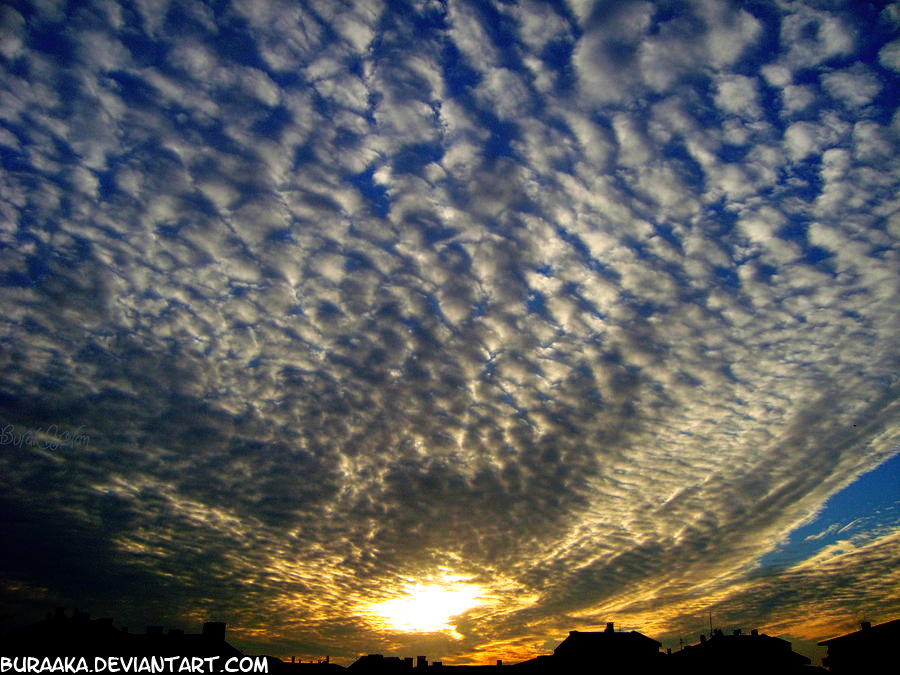 Mini Clouds EDIT by BiOzZ