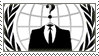 Anonymous by BiOzZ