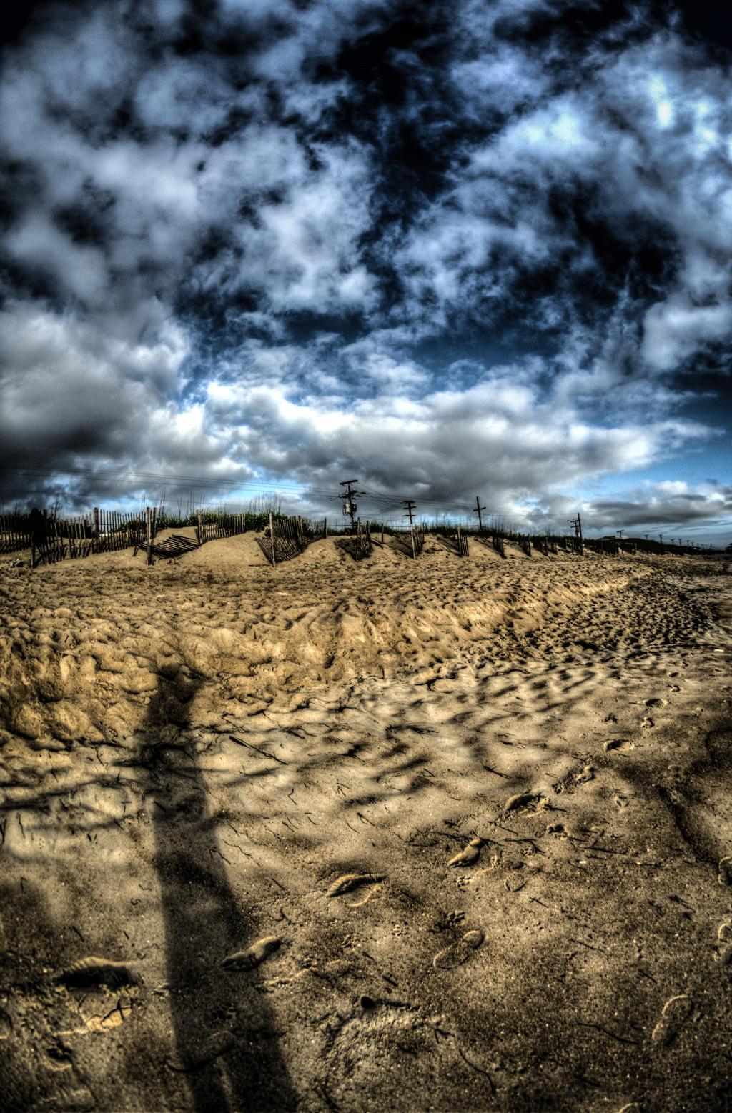 Beach plz by BiOzZ