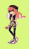 An Inkling