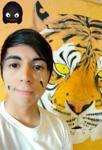 ArielDavidVB's Profile Picture