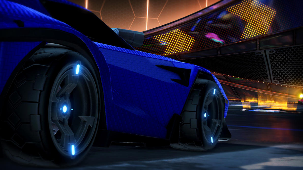 how to change rocket league resolution to 21 9