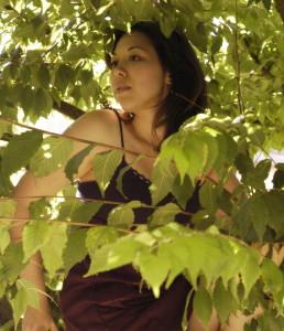 Tree-Vixen's Profile Picture