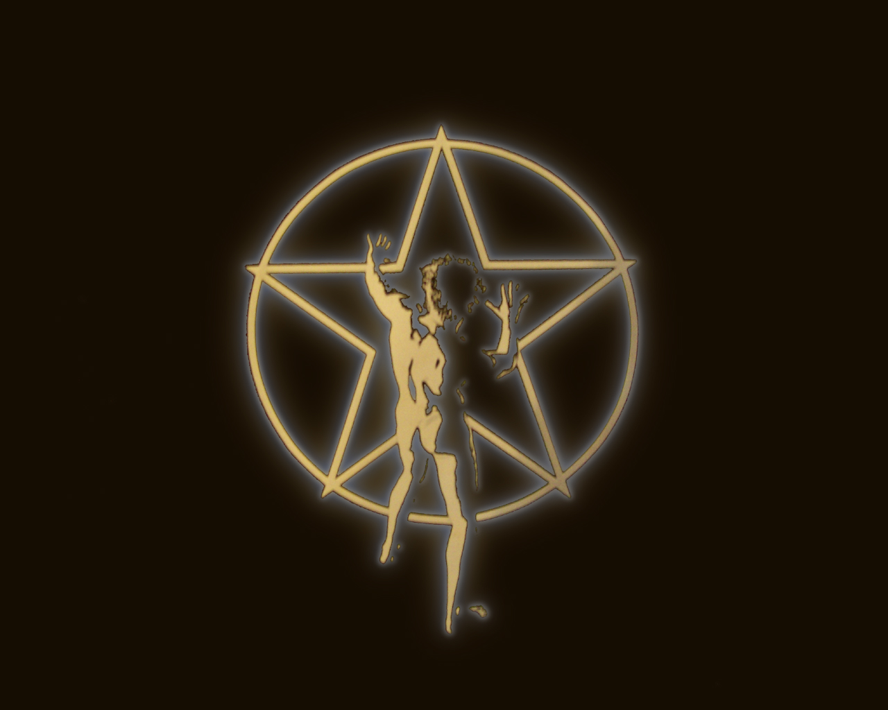 Rush Starman Logo Large Image Images &amp Pictures  Becuo