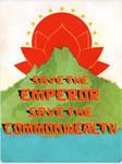 Save the Emperor