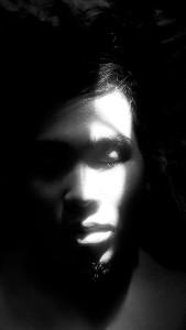 jonaarontan's Profile Picture
