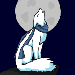StarwolfTheGreat's Profile Picture
