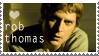rob thomas stamp by FamiliarOddlings