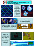 Cyber Realm: Episode 1-Page 1 by Animasword