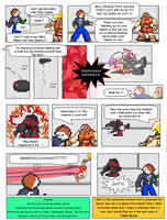 Cyber Realm: Episode 1-Page 3 by Animasword