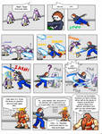 Cyber Realm: Episode 1-Page 2