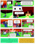 Cyber Realm: Episode 3-Page 3