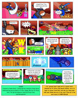 Cyber Realm: Episode 4-Page 3 by Animasword
